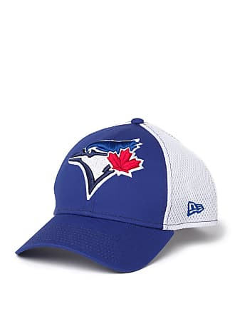 outlet store ac745 5df38 New Era MLB Toronto Blue Jays Mega Team Neo 2 Cap
