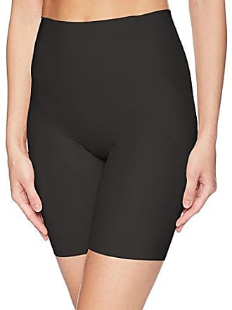 b0ee0779786 Delivery  free. Wacoal Womens Beyond Naked Thigh Slimmer