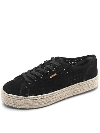 892bad155 Sapatos de Anacapri®: Agora com até −57% | Stylight