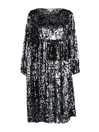 c9b743ec59 Vêtements Manoush® : Achetez jusqu''à −72% | Stylight