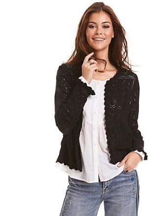 f3bc00beed0c Kläder (Elegant) för Dam: Handla upp till −70% | Stylight