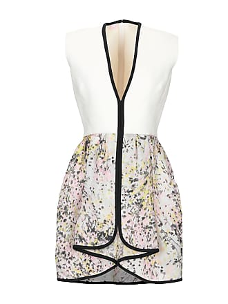 2467cde3d9 Robes Giambattista Valli® : Achetez jusqu''à −78% | Stylight
