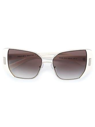 6f75492e7a161 Branco Óculos De Sol  14 Produtos   com até −40%