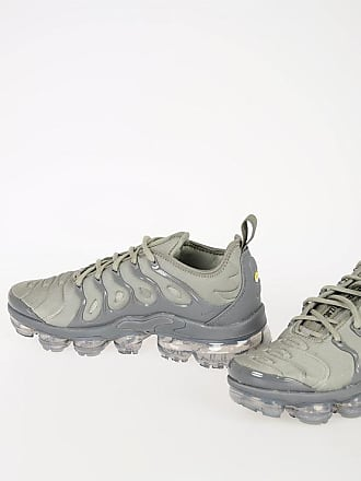 Nike Fabric AIR VAPORMAX PLUS Sneakers size 38,5