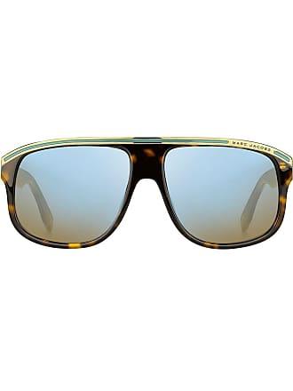 Marc Jacobs Óculos de sol 388/S - Marrom