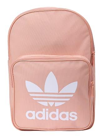 23f988437bf Tassen van adidas®: Nu tot −50% | Stylight