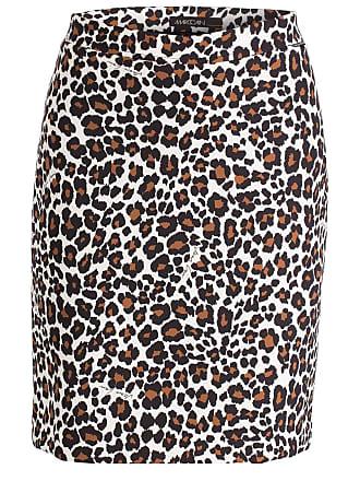 Röcke von Marc Cain®  Jetzt bis zu −47%   Stylight 082f53407c