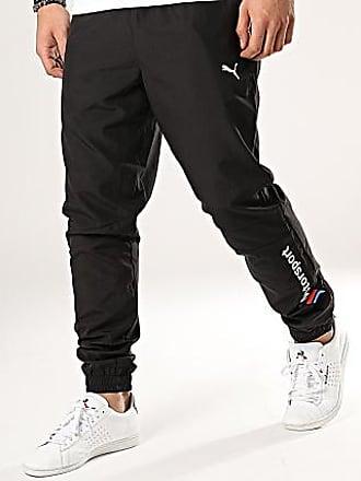 Pantalons De Jogging Puma pour Femmes - Soldes   jusqu  à −71 ... bccaa8bcb7d