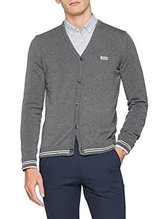 Vestes En Maille HUGO BOSS pour Hommes   34 Produits   Stylight b20e757152f6