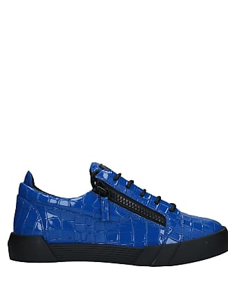 b8d8f572fafed Giuseppe Zanotti® Sneakers: Must-Haves on Sale up to −75% | Stylight