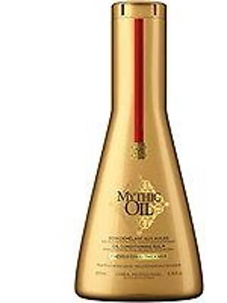 L'Oréal Mythic Oil Oil Conditioning Balm Thick Hair