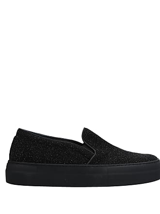 BY A Tennis Sneakers CHAUSSURES basses TBwTp