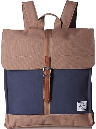 Herschel Herschel City Mid-Volume backpack