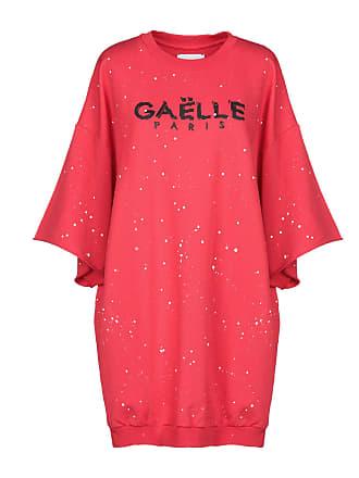 Gaëlle Paris® Il Meglio della Moda  Acquista Ora fino a −63%  a4182d771bb