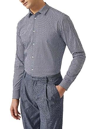 03ea06c7cc6742 Camicie Giorgio Armani®: Acquista fino a −59%   Stylight