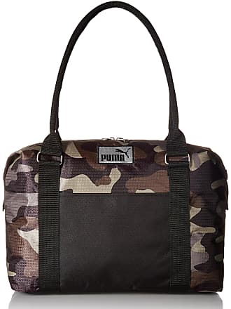 3a0c07fa1ed543 Puma® Sports Bags: Must-Haves on Sale at £6.50+ | Stylight