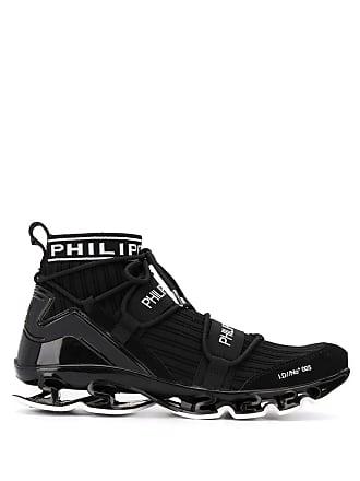 0d2e9d74c4 Philipp Plein® Shoes − Sale: up to −50% | Stylight