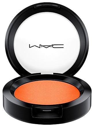 MAC Bright Response Rouge 1.3 g