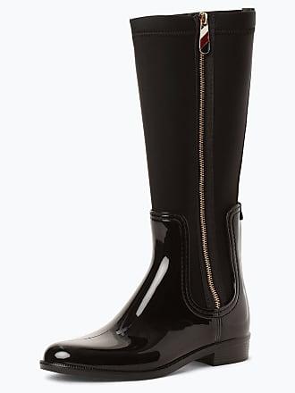 5a1a74c479629e Tommy Hilfiger Stiefel für Damen  514 Produkte im Angebot