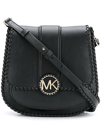 8c9cc8ca92f8ca Michael Kors® Messenger Bags − Sale: up to −20% | Stylight