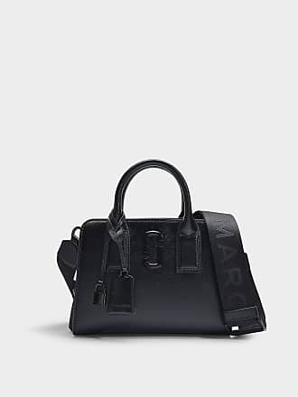 1d67021e5a Sacs Marc Jacobs® : Achetez jusqu''à −70% | Stylight