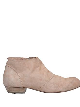 3e4f85d1d91a4a Pantanetti Stiefel für Damen − Sale  bis zu −67%