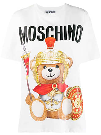 6cc0be7d75360 Women's Moschino® Clothing: Now up to −72% | Stylight