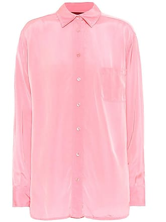 Sies Marjan Button-down shirt