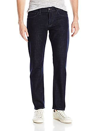 ee0f278d Men's Armani® Jeans − Shop now up to −50%   Stylight
