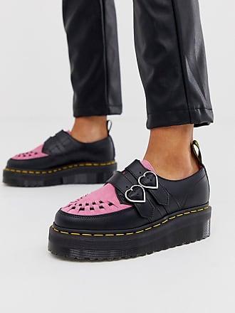 Zapatos De Vestir de Dr. Martens: Ahora hasta −64%   Stylight