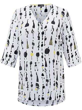 970a8615b34ca8 Doris Streich® Bekleidung: Shoppe bis zu −31% | Stylight