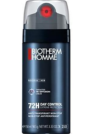 Biotherm Homme Mens care Day Control Anti-Transpirant 72h Spray 150 ml