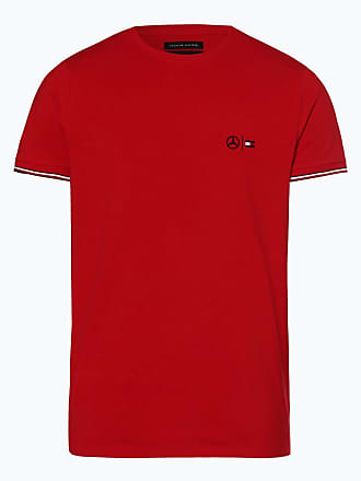 bf1afdcccd1fea Tommy Hilfiger T-Shirts  975 Produkte im Angebot