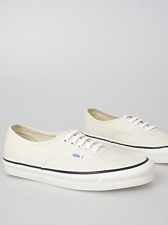 Vans Fabric Sneakers size 10