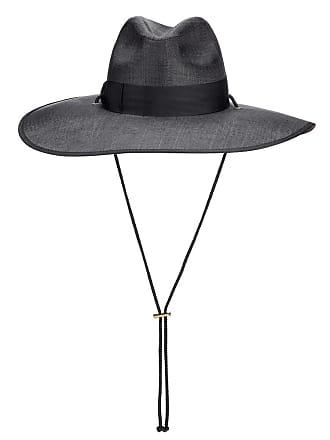 d2116874d15c9 Gucci Felt Hats  18 Items