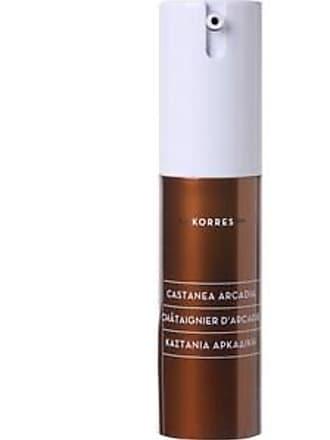 Korres Anti-Aging Castanea Arcadia Antiwrinkle & Firming Eye Cream 15 ml