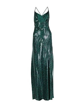 Diane Von Fürstenberg® Aftonklänningar  Köp upp till −66%  f05e28d3c6ca8