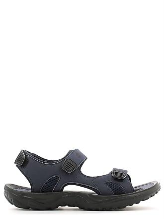 d8c5e090dfc4 Men s Shoes  Browse 2528 Products up to −20%