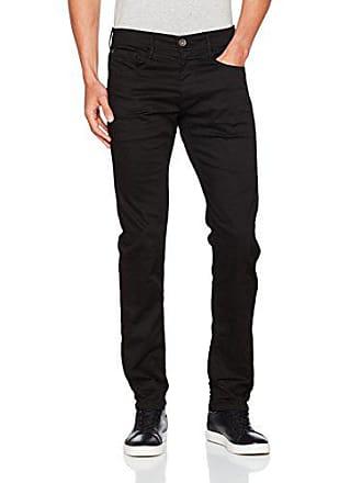 Pantalons Casual Freeman T. Porter®   Achetez jusqu à −60%   Stylight 80427c012876