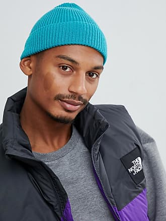bc9fcd54a01 Asos® Winter Hats − Sale  up to −75%
