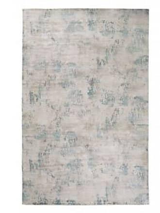 Designers Guild Teppich Impasto Celadon