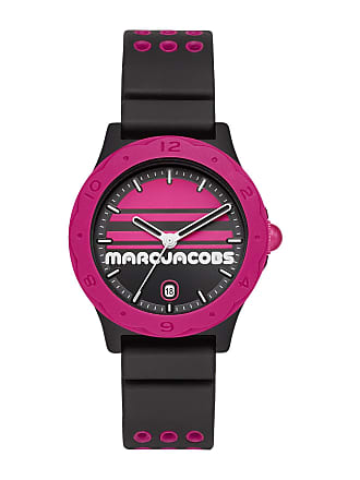 b099d45abc Orologi Marc Jacobs® da Donna | Stylight