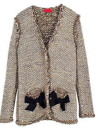 1236abf33af Women s Bouclé Jackets  79 Items up to −63%