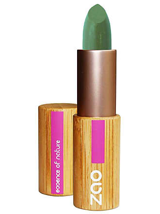 ZAO 499 - Green Anti Red Patches Concealer 3.5 g
