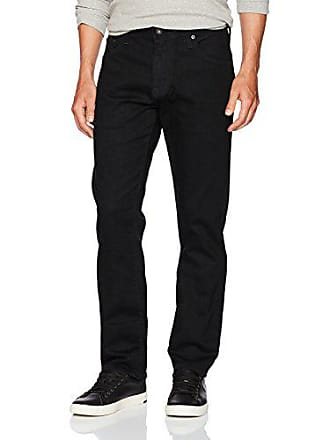 AG - Adriano Goldschmied Mens The Ives Modern Athletic Fit Lbk Denim, deep Pitch, 32