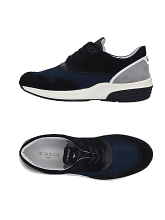 Alberto Guardiani CALZATURE - Sneakers   Tennis shoes basse cffadb75870