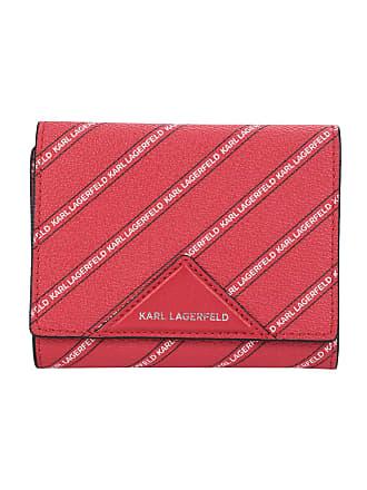 c300b780f05 Portemonnees van Karl Lagerfeld®: Nu tot −42% | Stylight