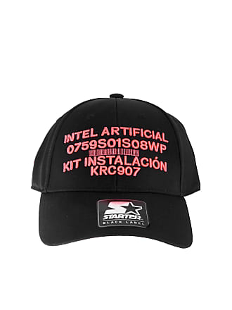 d35a6c4b Marcelo Burlon® Caps: Must-Haves on Sale up to −40% | Stylight