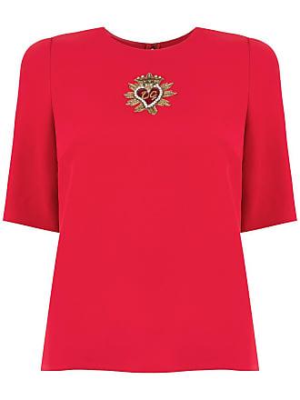 Blusas De Verão de Dolce   Gabbana®  Agora com até −50%   Stylight 0348190f47