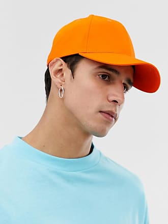 623135a43ee4 Asos® Caps: Must-Haves on Sale up to −62% | Stylight